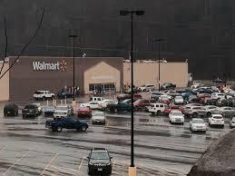 walmart closing today in mcdowell county news bdtonline com