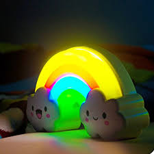 nursery ls with night lights led kids night lights awesome house lighting ideas kids night lights