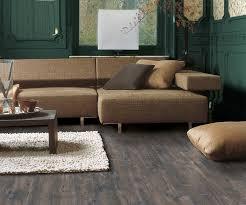 2017 flooring trends in new zealand
