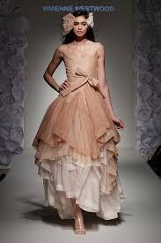 vivienne westwood wedding dresses vivienne westwood wedding gowns collection 2012 fashion wear