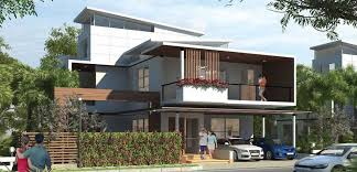 Artha Property Builders Artha Zen Puravankara Sound Of Water Bannerghatta Road Reviews Price