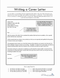 exle cover letter resume 55 new cover letter builder free document template ideas