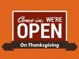 happy thanksgiving almarah mediterranean cuisine