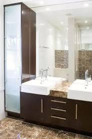 adp seclude 1200mm floorstanding vanity bathroom vanities