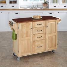 home styles kitchen island home styles breakfast bar kitchen cart free shipping