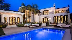worlds most expensive homes u2013 source of modern interior design