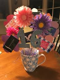 paint night gift idea perfect for a date night or girls night