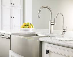 moen waterhill kitchen faucet 24 best flowers flavors faucets images on bathroom