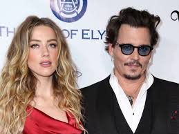 johnny depp and amber heard reach 10 million settlement on eve of