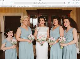 dessy bridesmaid dresses uk 4 dessy bridesmaid dresses size 6 2x 16 and dessy girl size 10