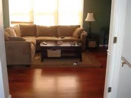 what colors go with cherry wood floors posts related to cherry