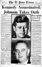 182 best 1944 2014 images on pinterest newspaper headlines