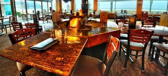 Stephanie Inn Dining Room Shilo Inns Suites Hotels Seaside Oceanfront Oregon