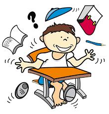 konzentrationsschwäche probleme beim lernen auf grund adhs und ads christinaslernhilfe