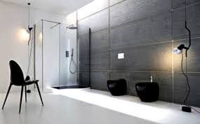 Amazing Modern Bathrooms Amazing Modern Bathroom Design Ideas With Large Bathup And Cool