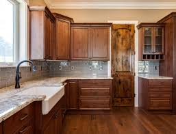 kitchen stunning island hoods trends and best top 10 picture