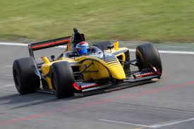 renault race cars racing cars 2002 dallara renault nissan engine