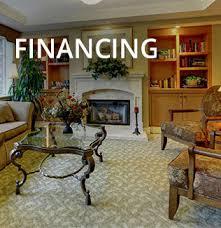 flooring store hardwood laminate floors luxury vinyl wood