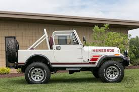lj jeep for sale jeep portfolio categories v3 4 4