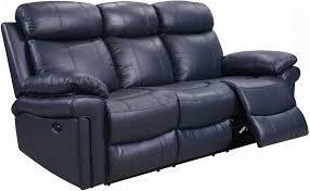 barcalounger premier reclining sofa amazon com power recline barcalounger premier ii electric home