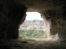 matera the stone city learn about italy