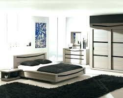 modele de chambre a coucher chambre coucher moderne 100 idaces pour le design de la chambre a