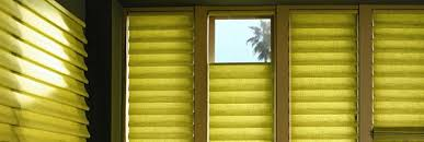 Boat Blinds And Shades How To Find The Right Window Treatments To Save Energy And Money