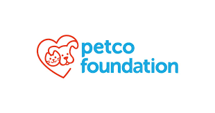 petco foundation supporting pet charities hosting pet adoption