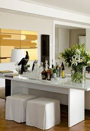 best 25 apartment bar ideas on pinterest diy home bar bar cart