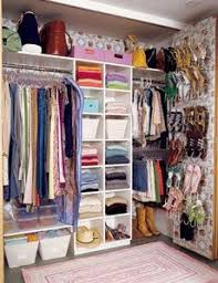 How To Make A Small Cabinet How To Build A Closet Into The Corner Of A Room Small Closets