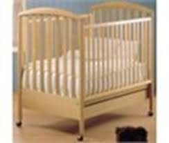 Pali Designs Mantova Forever Crib Nursery Awesome Nursery Design With Carpet Tiles Lowes Also Pali