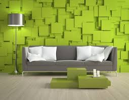 interior paint design living room