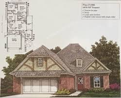 bristow home designs biltmore homes of tulsa