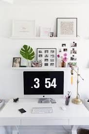 8 online tools to make your life easier and more organized