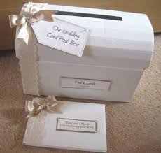 wedding guest book set luxury vintage themed wedding post box and matching guest book set