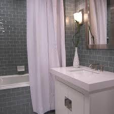 Gray Tile Bathroom Ideas by Gray Tile Design Ideas