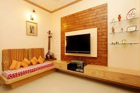 simple interiors for indian homes interior design ideas living room pictures india centerfieldbar com