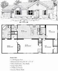traditional japanese house design floor plan simple house designs and floor plans fresh traditional japanese