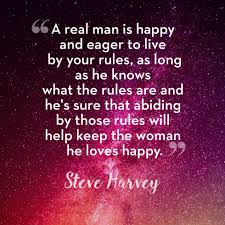 Love Quotes For Wedding Speech by 50 Best Relationship Quotes From Steve Harvey Steve Harvey