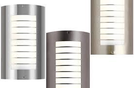 Ceramic Wall Sconce Lighting Outdoor Light Sconces Startling Modern Outdoor Wall
