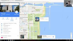 grant park chicago map chicago go legendary event spoofing coordinates