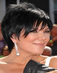 short fine hairstyles for women over 50 download short hair