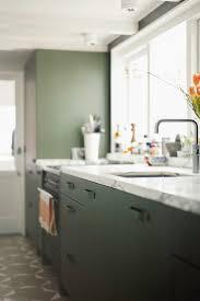 128 best eginstill kitchens u0026 interior images on pinterest