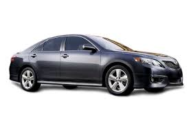 toyota car specifications 2010 toyota camry overview cars com