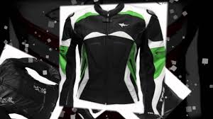 motorcycle outerwear motorcycle jackets australia shark motorcycle leathers youtube