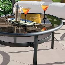 paint glass table top fresh round glass patio table and outdoor glass tables 38 paint