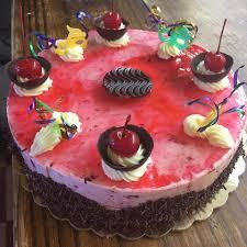 poupart u0027s bakery home facebook