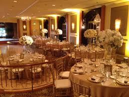 table and chair rentals sacramento ca 4 25 chiavari chair rental pasadena arcadia san gabriel 818 636