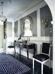 best paint color for low ceilings home design judea us