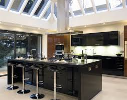 Kitchen Design Planner Tool Kitchen Awesome Kitchen Design Planner Tool Best Ideas Awesome